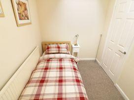 1 Butlers Yard - Lake District - 973165 - thumbnail photo 12