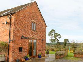 Ryelands Cottage - Shropshire - 973177 - thumbnail photo 1
