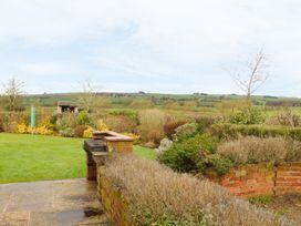 Ryelands Cottage - Shropshire - 973177 - thumbnail photo 9