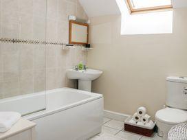 Ryelands Cottage - Shropshire - 973177 - thumbnail photo 8