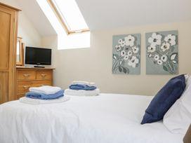 Ryelands Cottage - Shropshire - 973177 - thumbnail photo 7