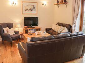 Ryelands Cottage - Shropshire - 973177 - thumbnail photo 2
