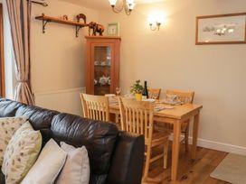 Ryelands Cottage - Shropshire - 973177 - thumbnail photo 3