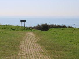 Sengador - Dorset - 973182 - thumbnail photo 34