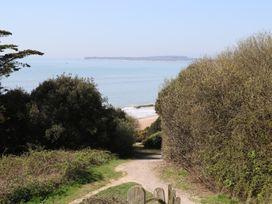 Sengador - Dorset - 973182 - thumbnail photo 36