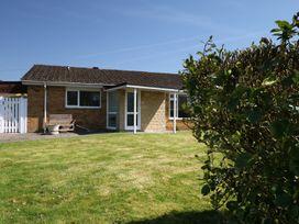 Sengador - Dorset - 973182 - thumbnail photo 32
