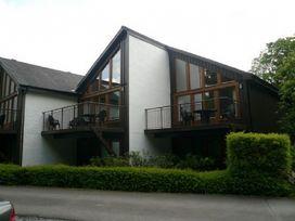 6 Keswick Bridge - Lake District - 973193 - thumbnail photo 2
