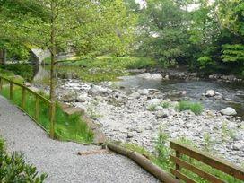 22 Keswick Bridge - Lake District - 973199 - thumbnail photo 13