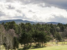 Dalnahaven - Scottish Highlands - 973216 - thumbnail photo 16
