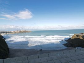 The View - Cornwall - 973320 - thumbnail photo 19