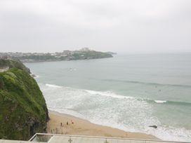 The View - Cornwall - 973320 - thumbnail photo 18
