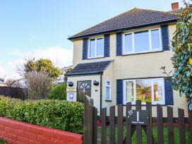 3 bedroom Cottage for rent in St Helens
