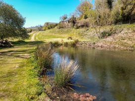 Bearscombe - Devon - 973373 - thumbnail photo 21
