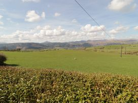 Tai Candryll - North Wales - 973383 - thumbnail photo 20