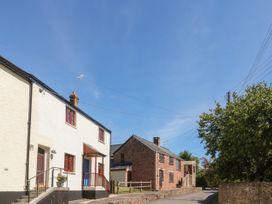 4 Victoria Terrace - Somerset & Wiltshire - 973412 - thumbnail photo 23