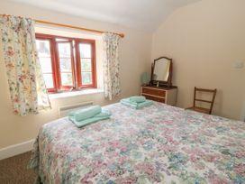 4 Victoria Terrace - Somerset & Wiltshire - 973412 - thumbnail photo 10