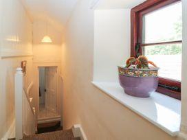 4 Victoria Terrace - Somerset & Wiltshire - 973412 - thumbnail photo 15