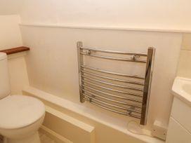 4 Victoria Terrace - Somerset & Wiltshire - 973412 - thumbnail photo 18