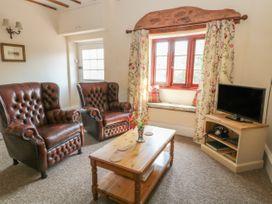 4 Victoria Terrace - Somerset & Wiltshire - 973412 - thumbnail photo 2