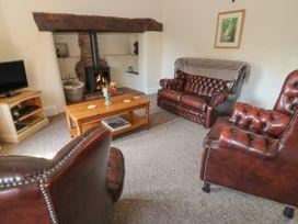 4 Victoria Terrace - Somerset & Wiltshire - 973412 - thumbnail photo 3