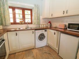 4 Victoria Terrace - Somerset & Wiltshire - 973412 - thumbnail photo 8