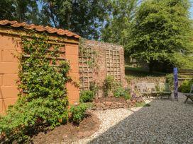 4 Victoria Terrace - Somerset & Wiltshire - 973412 - thumbnail photo 22