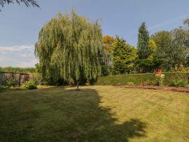 4 Victoria Terrace - Somerset & Wiltshire - 973412 - thumbnail photo 20