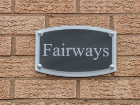 Fairways - North Wales - 973413 - thumbnail photo 1