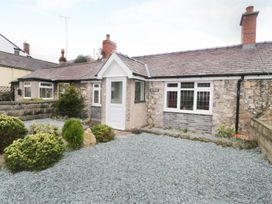 2 bedroom Cottage for rent in Prestatyn