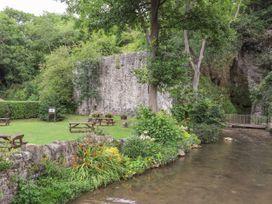 Riverlea - North Wales - 973414 - thumbnail photo 22
