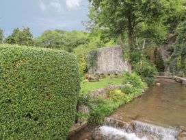 Riverlea - North Wales - 973414 - thumbnail photo 24