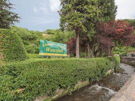 Riverlea - North Wales - 973414 - thumbnail photo 25