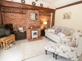 1 New Inn Terrace - North Wales - 973415 - thumbnail photo 4