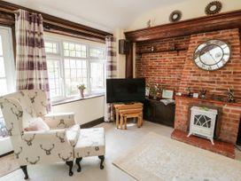 1 New Inn Terrace - North Wales - 973415 - thumbnail photo 6