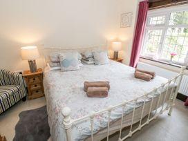 1 New Inn Terrace - North Wales - 973415 - thumbnail photo 13