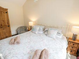 1 New Inn Terrace - North Wales - 973415 - thumbnail photo 14