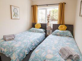 1 New Inn Terrace - North Wales - 973415 - thumbnail photo 15