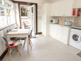 1 New Inn Terrace - North Wales - 973415 - thumbnail photo 8