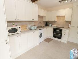 1 New Inn Terrace - North Wales - 973415 - thumbnail photo 10