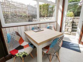 1 New Inn Terrace - North Wales - 973415 - thumbnail photo 12
