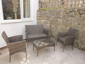 1 New Inn Terrace - North Wales - 973415 - thumbnail photo 17