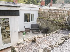1 New Inn Terrace - North Wales - 973415 - thumbnail photo 18