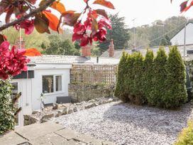 1 New Inn Terrace - North Wales - 973415 - thumbnail photo 19