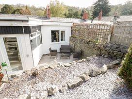 1 New Inn Terrace - North Wales - 973415 - thumbnail photo 20