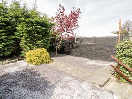 1 New Inn Terrace - North Wales - 973415 - thumbnail photo 21