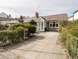 1 New Inn Terrace - North Wales - 973415 - thumbnail photo 3