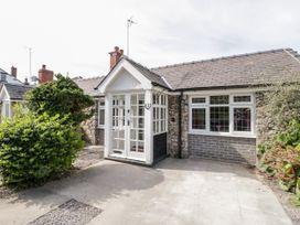 1 New Inn Terrace - North Wales - 973415 - thumbnail photo 1