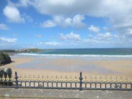 Chy-an-Brae - Cornwall - 973425 - thumbnail photo 37