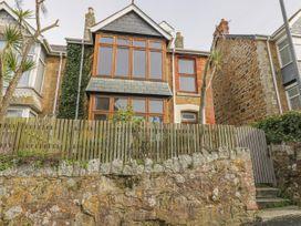Chy-an-Brae - Cornwall - 973425 - thumbnail photo 1