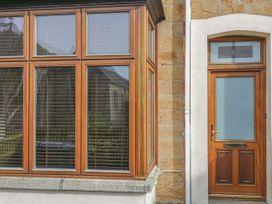 Chy-an-Brae - Cornwall - 973425 - thumbnail photo 2